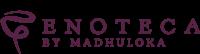 Enoteca-logo2