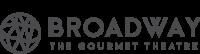 broadway-logo2