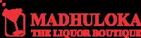 madhuloka-logo